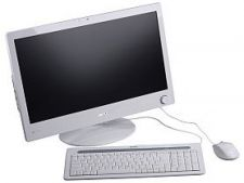 BenQ-nScreen-i221-Romania