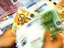 563849 0812 euro