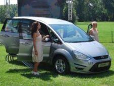 Ford-Masini-Romania
