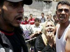 603191 0901 atac Gaza