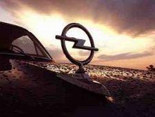 Opel-masina-electrica-oras