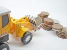 618833 0901 euro cu tractoras