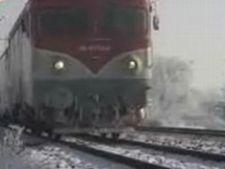 530342 0812 tren