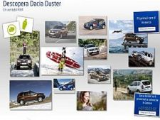 Dacia-Duster-test