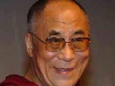436118 0810 dalai lama 2