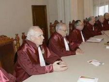 474697 0811 curtea constitutionala22
