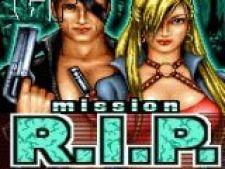Mission RIP