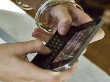 Nokia-N97-mini-A