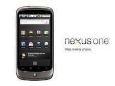 Google-Nexus-One-Romania