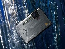 Panasonic-Lumix-FT1