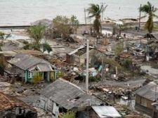 489327 0811 cuba inundatii