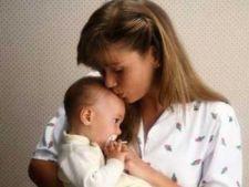 647965 0901 mama copil medicineworld