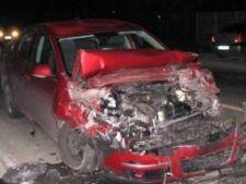 442017 0810 accident