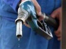 Lukoil cheaper