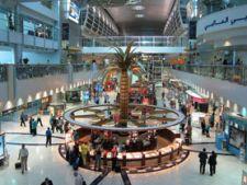 Vacanta la cumparaturi: incepe Dubai Shopping Festival