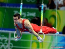 Robert Stanescu