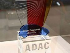 ADAC-premiu