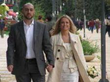 crbl nunta