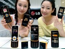 LG-GM310-GM210-GM205