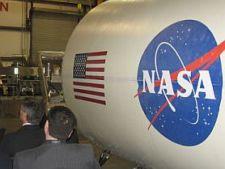 ARCA-la-NASA