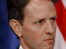 612887 0901 Timothy Geithner