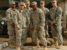 491273 0811 soldati americani