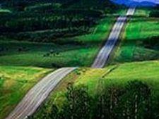 436241 0810 autostrada verde