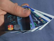 452317 0810 credit card debt
