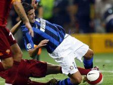 641279 0901 chivu vs roma