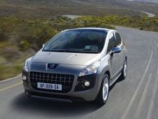 Peugeot-3008-Romania