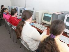 elevi computer