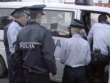 485384 0811 politie