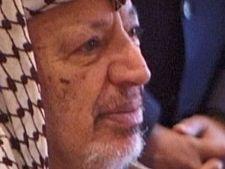 473646 0811 Yasser arafat ziare