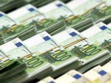 434461 0810 euro imm