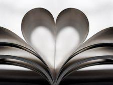 Cele mai frumoase romane de dragoste
