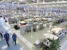 478545 0811 nokia factory