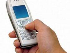 629009 0901 mobil