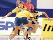 535267 0812 handbal romania ucraina
