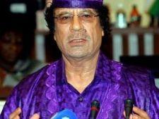 653157 0902 muammar gaddafi