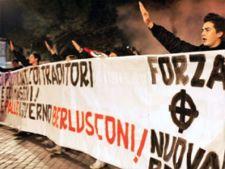 neofascism italia