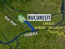 498183 0811 canalul dunare bucuresti