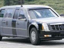 498098 0811 obamamobile limo