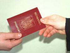 544654 0812 pasaport