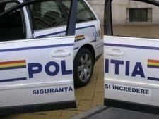 436191 0810 politie
