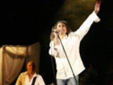 Iris concert 2010