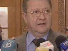 653148 0902 Bogdan Niculescu Duvaz