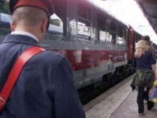 600764 0901 tren bucuresti constanta