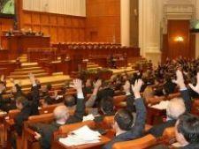 441422 0810 parlament