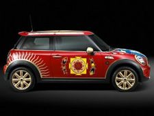 Mini-Cooper-Beatles