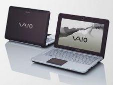 Sony-VAIO-W-A